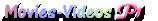 孟飛(メン・フェイ/リー・フォアマン)映画~小拳王,小老虎,方世玉,少林五祖,(カンフー)十八羅漢陣(十八羅漢拳),海魔,英雄血,方世玉,神探小旋風,旋風方世玉(ドラゴン少林拳)