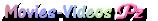 孟飛(メン・フェイ/リー・フォアマン)映画~方世玉大破梅花樁(少林寺マスター),猛龍壁虎小拳王(Dragon_Lizard_Boxer),忠烈精武門(Return of Bruce),神刀流星拳,糊塗三侠客,神拳霸腿追魂手-旅( Boxer's Adventure),刀魂