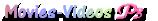 孟飛(メン・フェイ/リー・フォアマン)映画~關東五大俠,蛇鶴丹心震九州,百戦保山河,少林ブラザース,秘竜カンフー,洪文定與胡亞彪,劍氣神龍,大喇嘛
