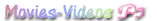 孟飛(メン・フェイ/リー・フォアマン)映画~俠影留香,桃花傳奇,碧血洗銀槍,醉八仙拳(Kung Fu Of 8 Drunkards),Silver Spear,武當二十八寄(Unbeaten 28),劍氣滿天花滿樓,新月傳奇,Diamond Fight(搏殺,雪亮的一刀)