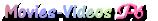 孟飛(メン・フェイ/リー・フォアマン)映画~御剣伏魔,九月鷹飛,金粉游龍,一剣刺向太陽,彈指神功,新火焼く紅蓮寺(妖術大変化),鳳舞雲天,神雕英雄,Born a Ninja,死亡客棧之潛龍刀,港都2012